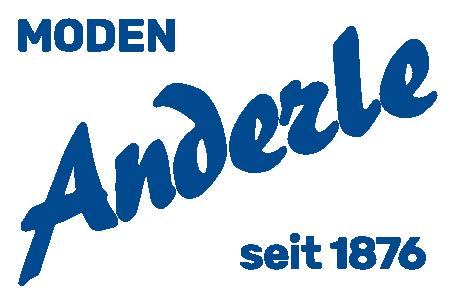 Logo Moden Anderle